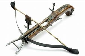 A Long List Of Chinese Inventions That Influenced The World