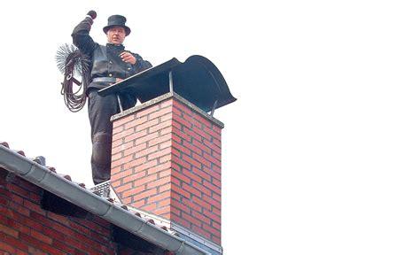 schornstein dachdurchführung abdichten wie funktioniert ein schornstein heiztechnik selbst de
