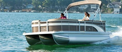 Your Boat Club Membership Prices by Freedom Boat Club Of The Poconos