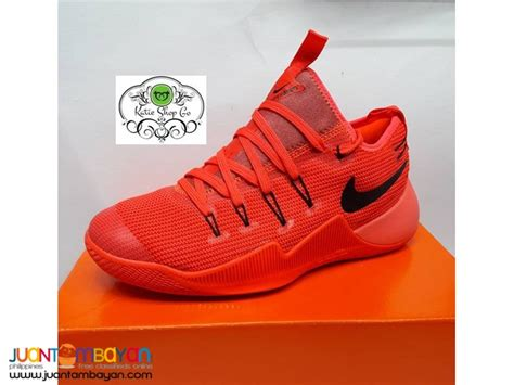 nike hypershift mens basketball shoes taytay katie