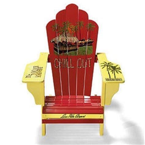 margaritaville adirondack chair shoprite 1000 images about margaritaville on key west