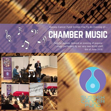 evening popular chamber sussex cancer fund june