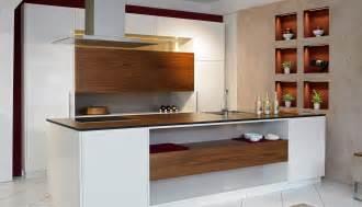 wohnzimmer koch moderne küchen nach maß vom tischler