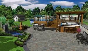 plan architecte 3d gratuit en ligne home styler with plan With amazing dessiner plan de maison 17 vitrage dessiner vos projets