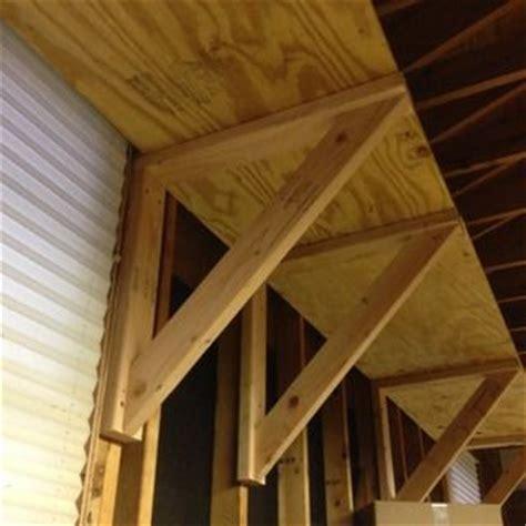 heavy duty shelf brackets garage storage shelves diy