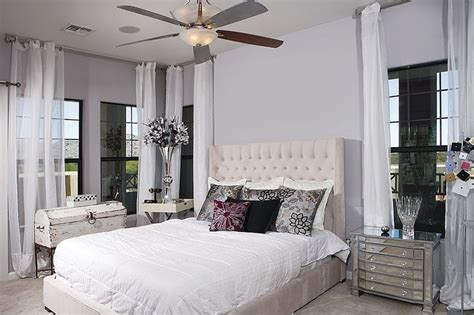 Z Gallerie Bedroom Ideas (photos And Video