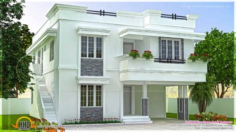 home designs november 2013 kerala home design and floor plans