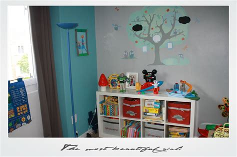 id馥 deco chambre garcon decoration chambre garcon 3 ans photos de conception de maison elrup com