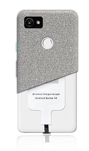 samsung a5 2017 induktives laden möglich choetech wireless charger qi zertifiziertes wireless