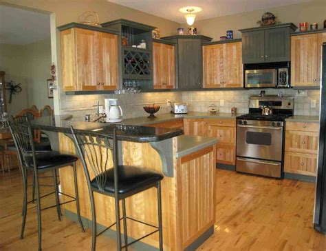 hton style kitchen designs top tuscan decorating ideas for kitchen my home design 4124