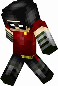 Download skin with cape, buy cape & more
