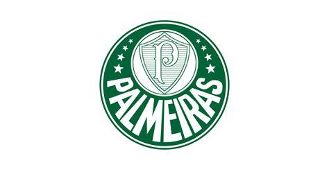 Jogo da memória -Palmeiras - Band.com.br