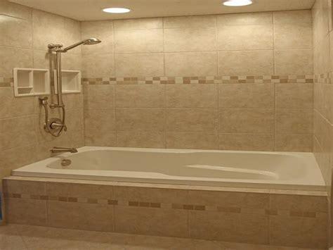 bathroom tubs and showers ideas bathroom bathroom tub tile ideas bathtub liners bathtub