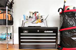 storage ideas to declutter your life With need place tool applicable garage storage ideas