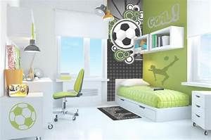 Best Idee Deco Chambre Ado Mansardee Pictures Awesome
