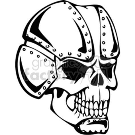 nazi soldier zombie skull clipart royalty  gif jpg