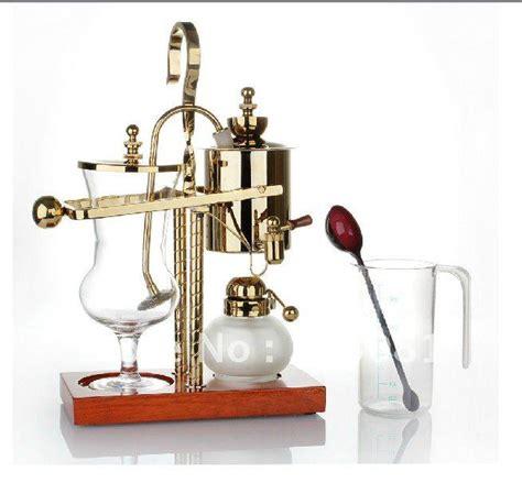 October 31, 2018october 31, 2018 harry. Royal balancing siphon coffee maker/belgium coffee maker,syphon coffee maker-in Coffee & Tea ...