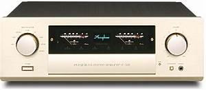 Hifi Verstärker Test : accuphase e 308 stereo verst rker tests erfahrungen im ~ Kayakingforconservation.com Haus und Dekorationen