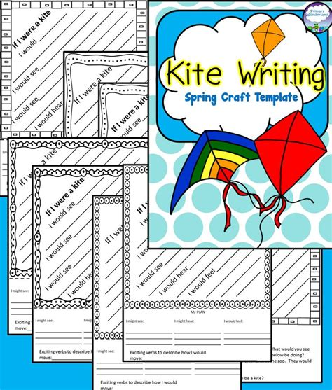 The Ends Of A Kite Template by 38 Best Images About Kites On Pinterest Kites Craft End