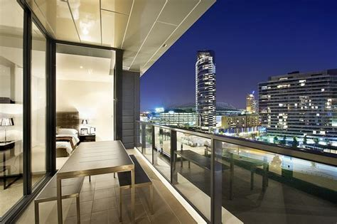 Appartments In The City by Best Apartment With City View And Pricey Look Homesfeed
