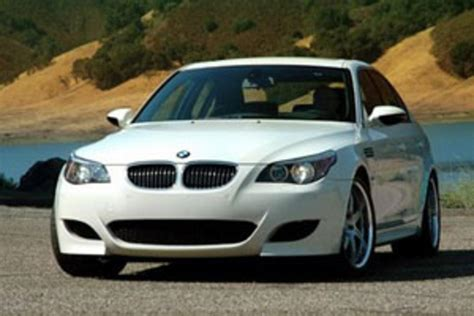 All Bmw Models 42 Cool Car Wallpaper