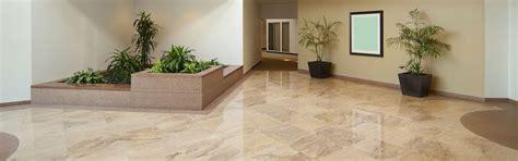 west tile tile design ideas