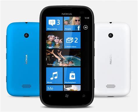 nokia lumia 510 support windows live id create windows live id for nokia lumia 510 apktodownload