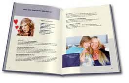 hochzeitsgeschenk freunde geschenkbuch hochzeitsbuch gästebuch hochzeitsgeschenk de