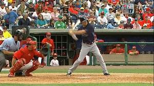 Why Wil Myers Is Hyped as MLB's Next Great Hitting Stud ...