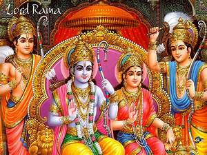 INDIAN GOD WALLPAPERS (GOD WALLPAPERS WORLD WIDE): LORD ...