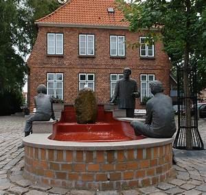 Lübeck öffentliche Verkehrsmittel : l beck travem nde ~ Yasmunasinghe.com Haus und Dekorationen
