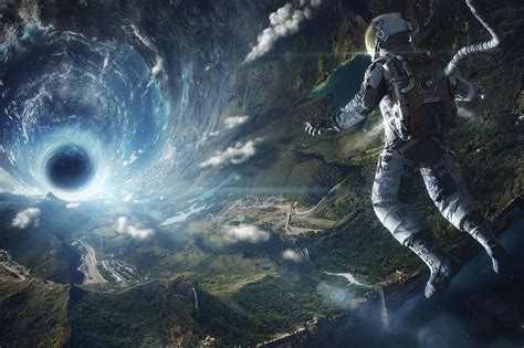 Car Wallpaper Desktop Hd Space Desktop by Space Astronaut Black Holes Lens Flare Earth