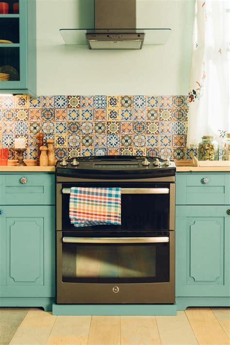 Kitchen Tiles Backsplash Ideas - wandfliesen für küche 20 inspirationen und einrichtungsideen