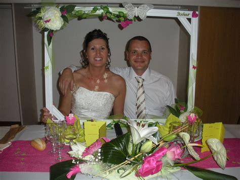 un autre cadre pour un mariage un altro quadro per un matrimonio mes passions pass 233 es ou
