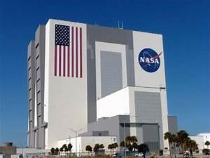 KSC NASA Phsf Handbook (page 2) - Pics about space
