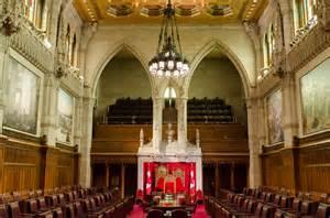 chambre du parlement file parlement du canada chambre du sénat 19815 jpg