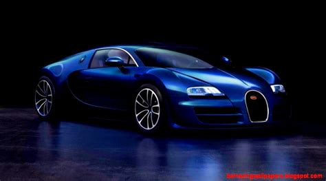 Bugatti Veyron Blue And White by Bugatti Veyron Sport White And Blue Amazing Wallpapers