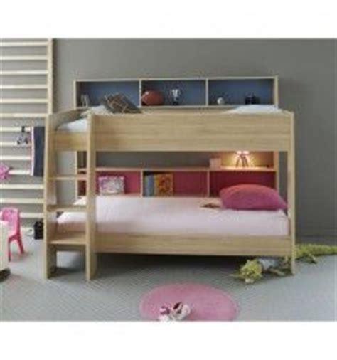 chambre d 39 enfants laquelle le lit mezzanine dans la chambre d 39 enfant lits mezzanine