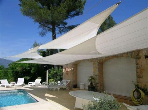 toldos vela descanso tent design outdoor decor
