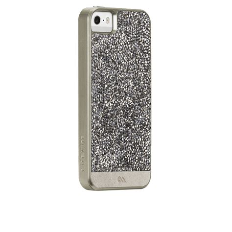 iphone 5 cases gallery for gt iphone 5 cases with spikes
