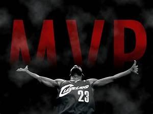 2010/2011 NBA MVP Watch | Today's NBA Greatest