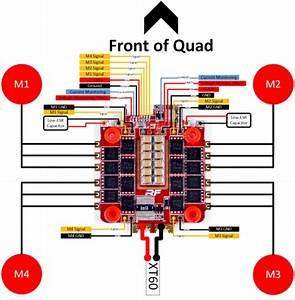 Raceflight Bolt Wiring Diagram