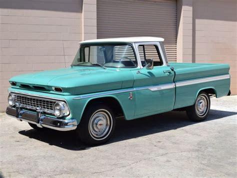 Vintage Truck best 25 vintage trucks ideas on my