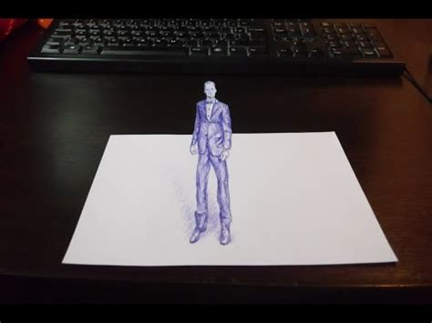 drawing  blue  kolonjart tutorial youtube