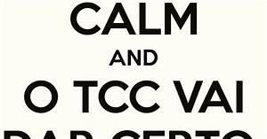 E Campus Tem : dicas para um bom tcc blog pet ci ncia ~ Medecine-chirurgie-esthetiques.com Avis de Voitures