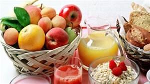 Kalorien Fett Eiweiß Kohlenhydrate Berechnen : muskelaufbau f r anf nger 2 kalorien eiwei kohlenhydrate fett ~ Themetempest.com Abrechnung