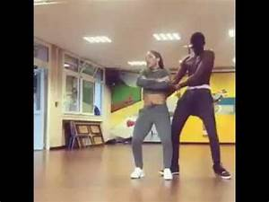 """Best Guyanese Dance """"Please Subscribe To My Youtube ..."""