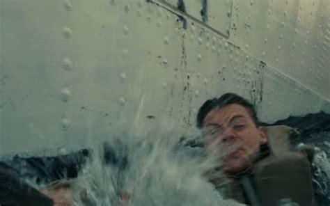 Harry Styles Trailer Dunkirk