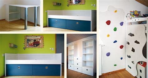Kinderzimmermöbel Jungen by Kinderzimmer Schreinerei Sadlo In Gerlingen Rutesheim