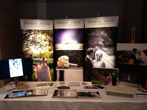 exhibiting   sussex wedding fayre  january